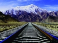《光阴》20120729 青藏铁路—天路之魂