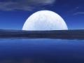 《光阴》20120801 走向海洋—海上明月