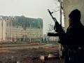 夺城之战:俄军激战车臣首府格罗兹尼