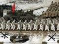 夺城之战:斯大林格勒保卫战幕后秘闻