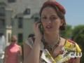 《绯闻女孩第6季》制作人谈第6季剧情走向