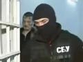 俄罗斯挫败暗杀普京阴谋