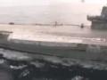 俄罗斯海军重塑辉煌之路