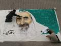 哈马斯精神领袖遇刺之谜