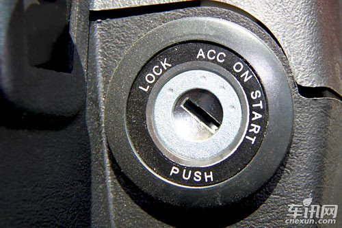 汽车停放导致电瓶没电 车主应如何正确处理