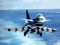 航母舰载机密档:俄罗斯苏-33