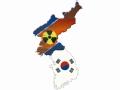 核武幽灵:朝鲜半岛上空的核阴云