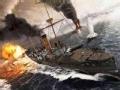 甲午大海战:不能言说的痛