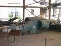 剑啸长空:人民空军击落美制U-2侦察机秘闻(上)