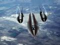 剑啸长空:人民空军击落美制U-2侦察机秘闻(下)