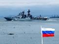 揭秘今日俄罗斯军力