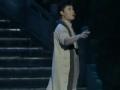《今日京华》20121001 演出市场 佳节献礼
