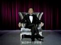 《2012中国梦想秀》片花 周立波版宣传片