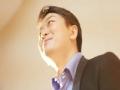 """《2012中国梦想秀》片花 第三季追梦人之""""假声男高音""""刘骏锋"""