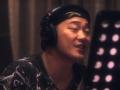 中国梦想秀《梦想天空分外蓝》草根版MV