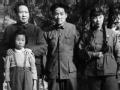 毛泽东1949(五)