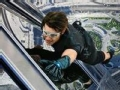 科幻现实:破解《碟中谍4》谍战与核密码