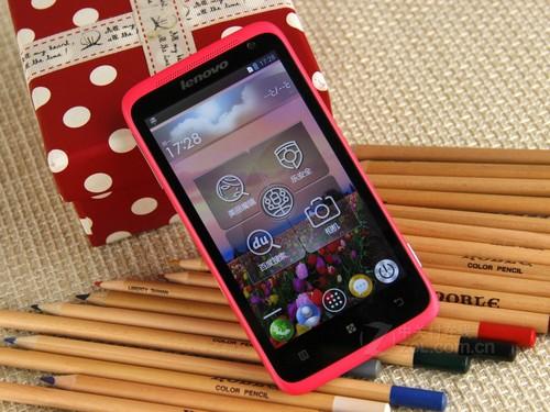 ͼΪ ������Phone S720