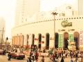 上海最后的老克拉