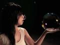 邓紫棋G.E.M. - bubble泡沫