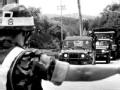聚焦韩国士兵枪击战友事件