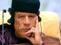 卡扎菲手中还有多少底牌