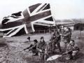 马岛战争三十年:破解战争动员令