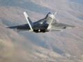 """美国""""F-22猛禽""""""""鱼鹰""""部署日本幕后玄机"""