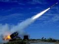 美军F16攻击爱国者导弹秘闻