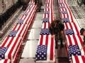 美军之痛:美国雇佣军完败猪湾幕后秘闻