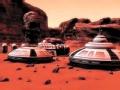 破解火星单程之旅迷局