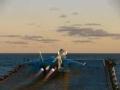 破解世界各国航母舰载机