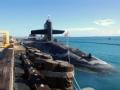 破解停靠菲律宾的美国核潜艇幕后玄机