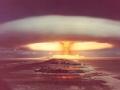 日本帝国覆灭记:长崎核爆替罪羊