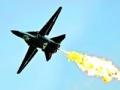 """退役战机:F-111""""土豚""""谢幕"""