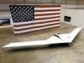 伊朗宣布击落美国无人机幕后疑云