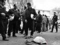 战云波斯湾:伊朗核科学家再遭暗杀幕后谜团