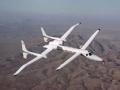 战云波斯湾:以色列最新无人机坠毁幕后秘闻