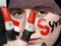 """战云叙利亚:西方特种部队""""暗战""""叙利亚疑云"""