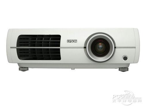 爱普生高清投影机EH-TW3600