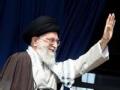 美国指控伊朗暗杀沙特大使