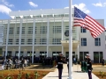 美国驻东非使馆爆炸幕后秘闻