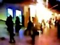 莫斯科机场惊天爆炸案