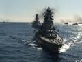 日本联合舰队覆灭记