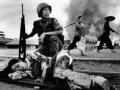 越战启示录·风起北部湾