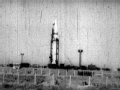 苏联元帅发射场死亡之谜