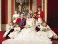 威廉王子世纪婚礼