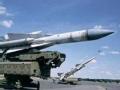 乌克兰导弹误击俄罗斯客机谜团