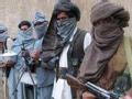 西方面临非典型恐怖袭击威胁