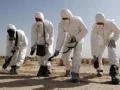 伊拉克大规模杀伤性武器谎言
